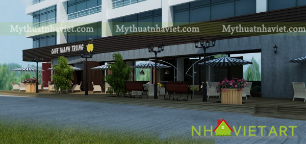 Description: C:\Users\seven  64bit\Desktop\up hinh len\New folder (2)\cay bay sac cau vong.jpg